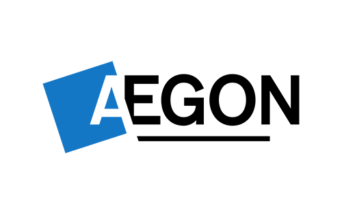 Aegon Inboedelverzekering Basis