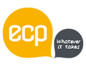 European Credit Partners (ECP)