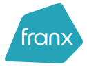 Franx multi-valutarekening