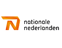 Nationale-Nederlanden Inboedelverzekering Basis