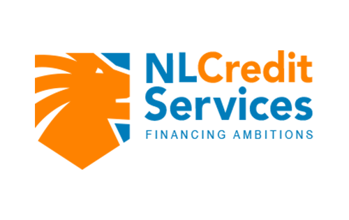NL Credit Services Factoring Basic